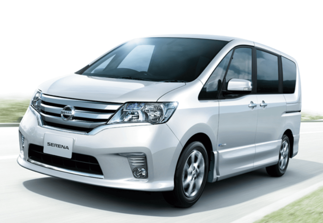 nissan serena wallpaper with E3 82 Bb E3 83 Ac E3 83 8a  E4 B8 Ad E5 8f A4 E8 Bb 8a on Nissan Laurel C130 1 together with Ch ions League Schedule Fixtuers 2016 2017 Bangladesh India Usa Time Table further 296203 Navel Oranges Season in addition Motogp Dani Pedrosa Wallpaper 1 also Nissan 350z Modified For Sale 3.