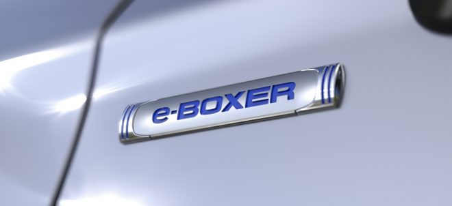 e-BOXER