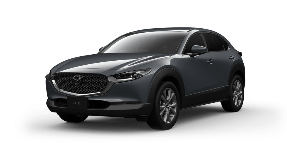 CX-30 20S PROACTIVE